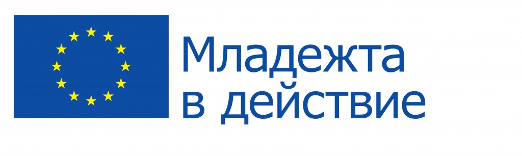 EU_flag_yia_BG-01