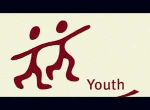 youth_logo_en