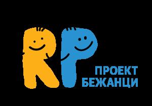 RP_Logo_BG_CMYK_S