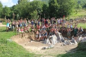 kuterevo-volunteers