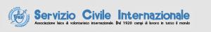 SCI Italy logo