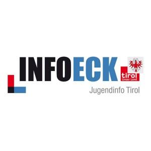 InfoEck
