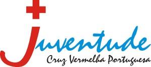 Logotipo Juventude