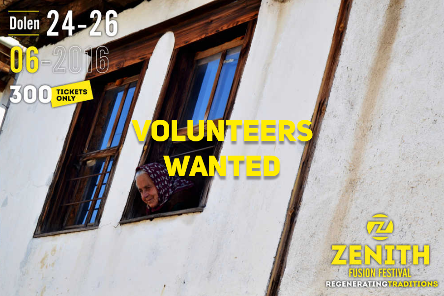 volunteers-wanted