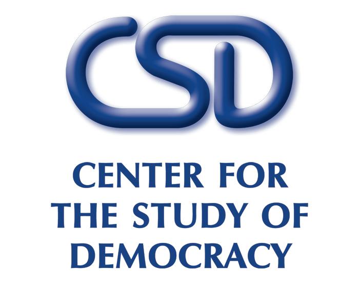 CSD Logo ENG