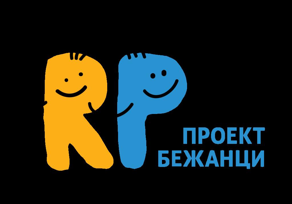 RP_Logo_BG_CMYK_L