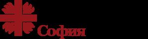 logo-CARITAS-SOFIA-BG-motto
