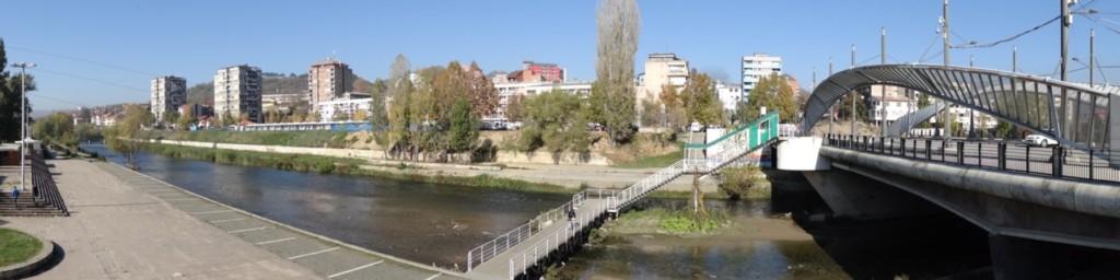 Mitrovica_banner
