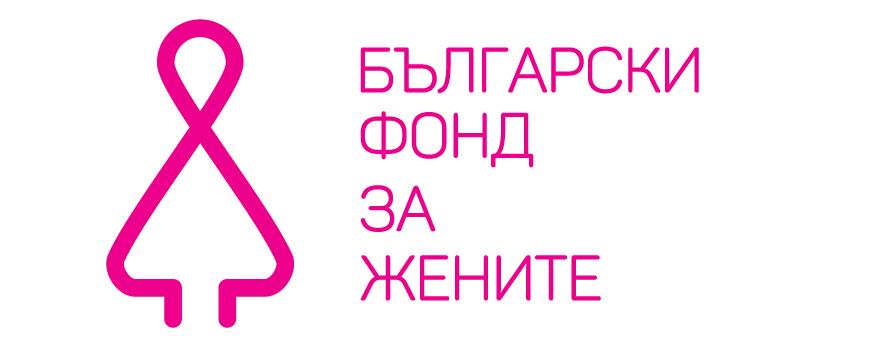 logo_jpeg-04